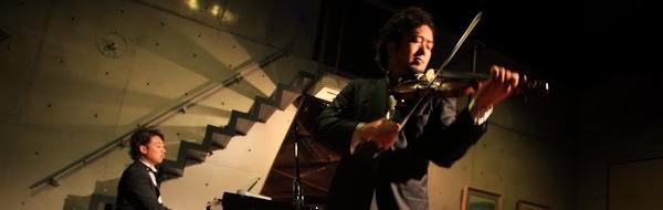 yamauchi01
