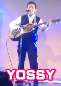 yossy
